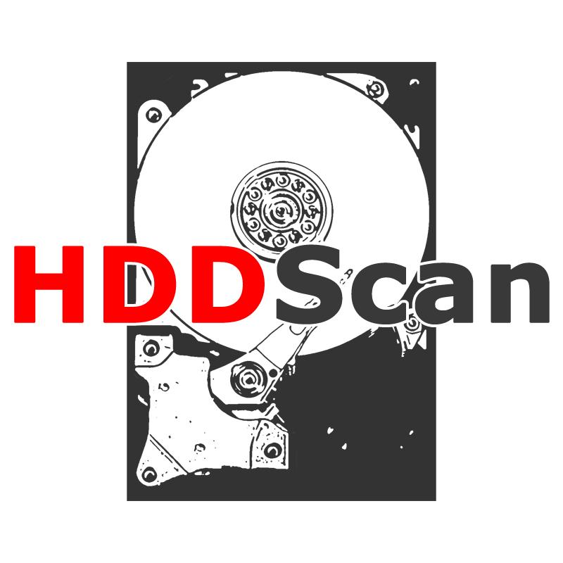 hddscan.com